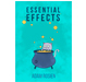 Essential Effects cover