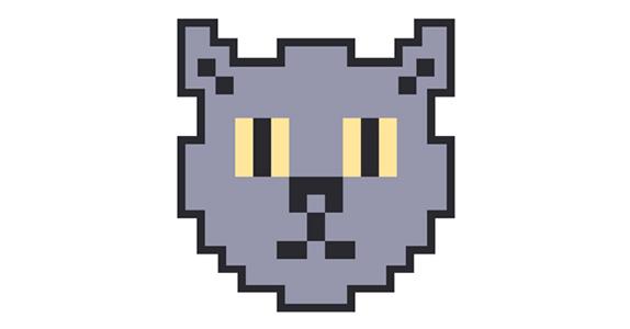 Cats 0.7.0
