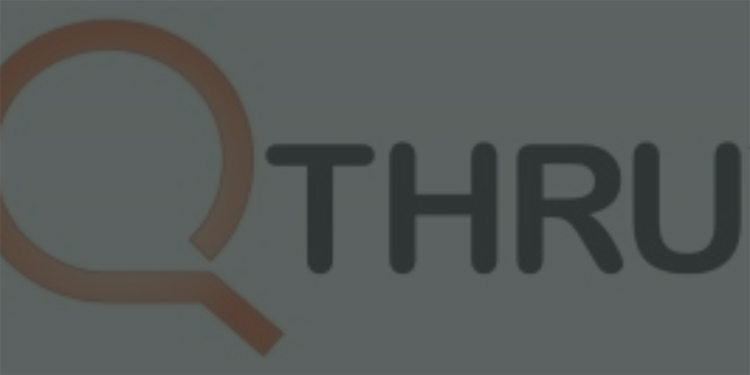 QThru Taps 47 Degrees for Mobile Development