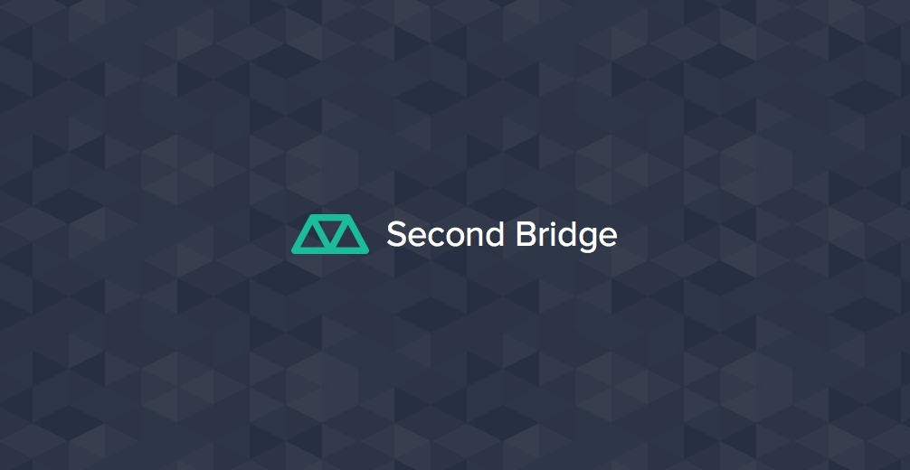 Introducing Second Bridge