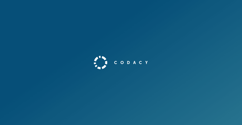 47 Degrees Partners with Codacy