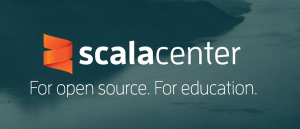 47 Degrees joins the Scala Center's advisory board