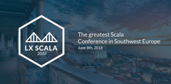 e.near takes over LX Scala conference