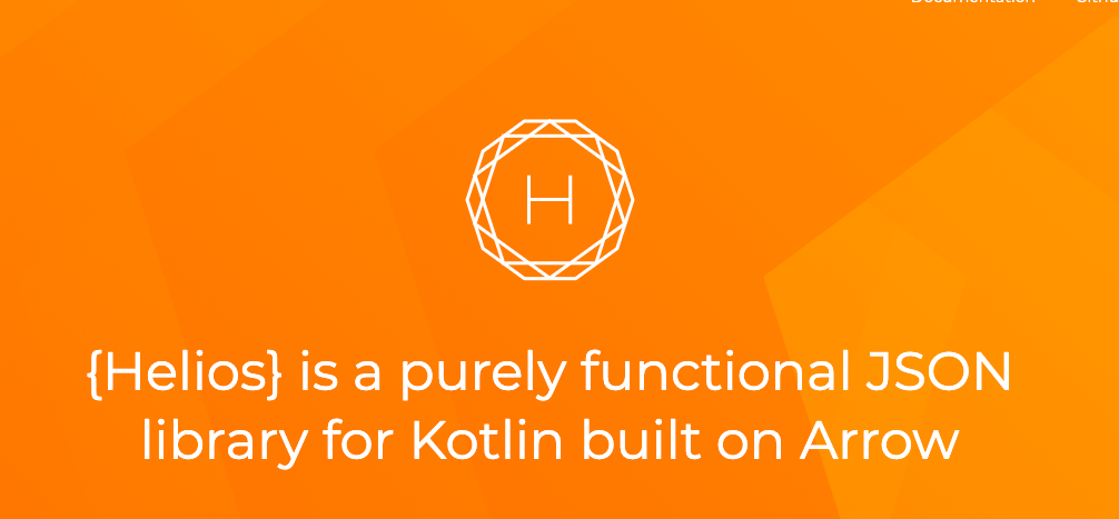 Introducing Helios for Kotlin
