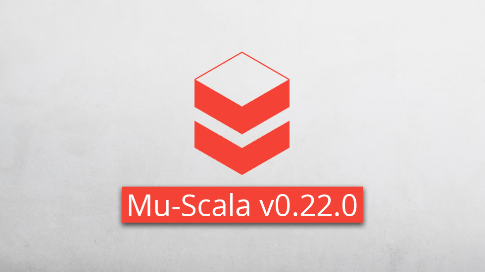 Mu-Scala 0.22: Distributed tracing