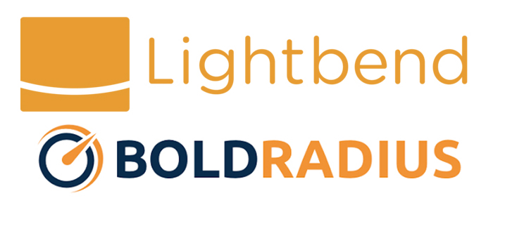 Lightbend acquires BoldRadius
