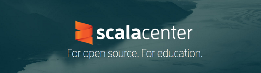 Scala Center Minutes