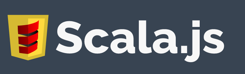 Scala.js 0.6.9 released