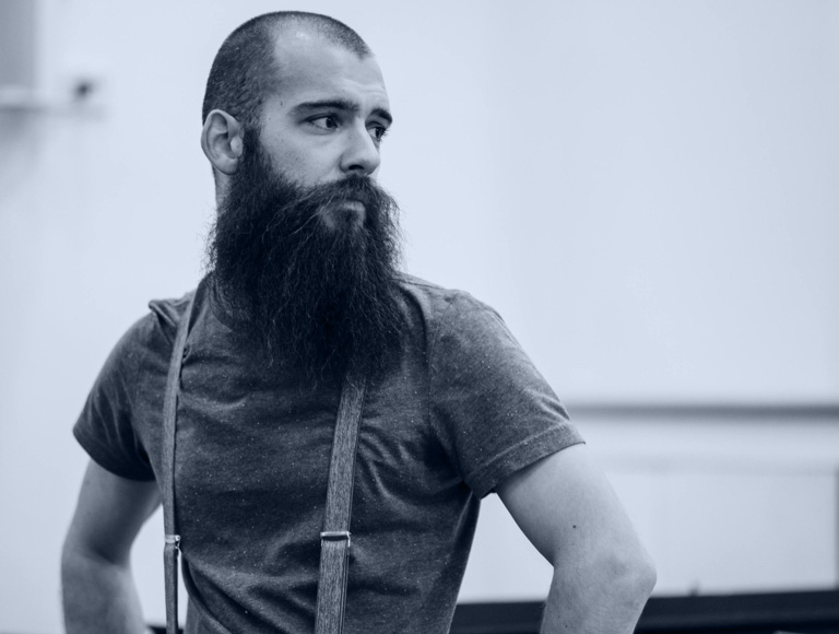 Looking into immutable data with Optics 🔎