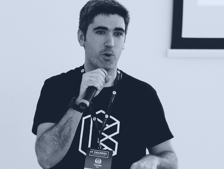 How we built nef Playgrounds