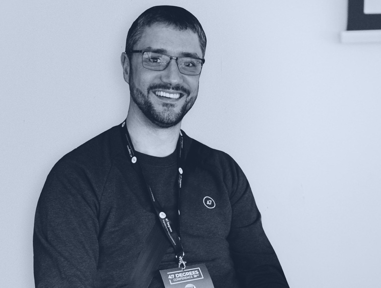 sbt in-depth