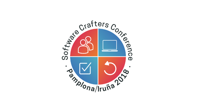 Pamplona Software Crafters Conference 2018