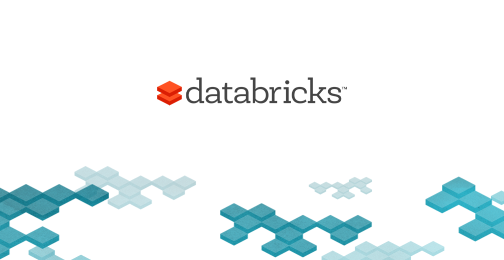 47 Degrees Partners with Databricks