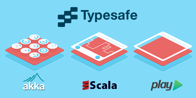 Official Typesafe Service Partner